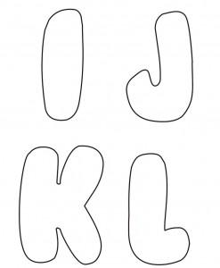 moldes alfabeto movel eva cartaz mural escola (3)