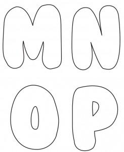 moldes alfabeto movel eva cartaz mural escola (4)
