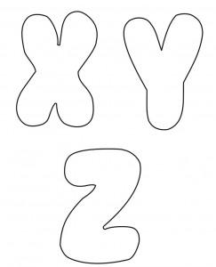 moldes alfabeto movel eva cartaz mural escola (7)