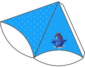kit festa personalizada da galinha pintadinha aniversario rotulo lembrancinha convite (1)