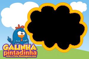 kit festa personalizada da galinha pintadinha aniversario rotulo lembrancinha convite (4)
