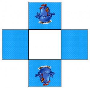 kit festa personalizada da galinha pintadinha aniversario rotulo lembrancinha convite (5)