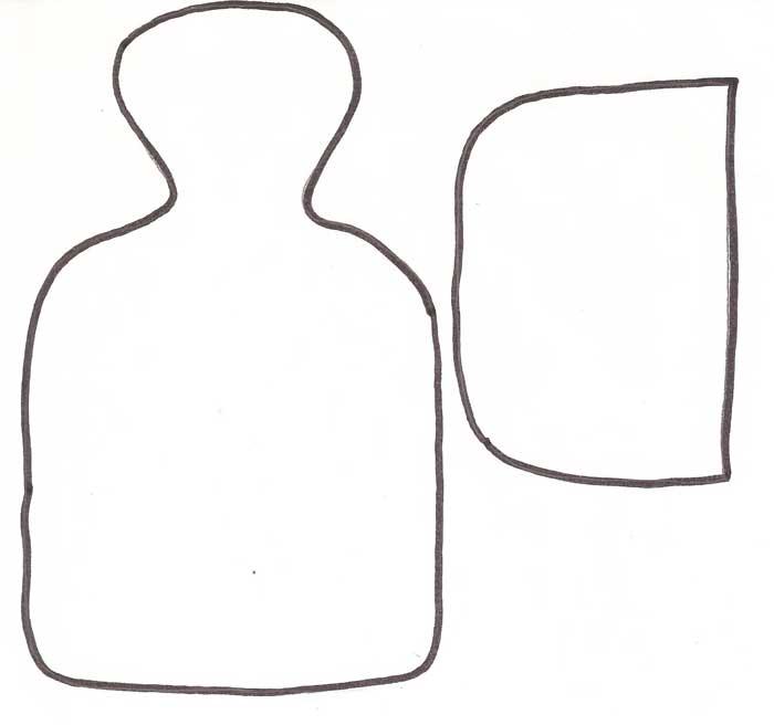 como fazer lembrancinha dia das maes porta recado borboletinha eva (3)