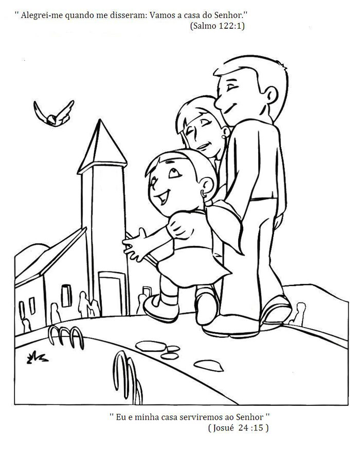 desenhos religiosos biblicos imprimir colorir atividades escolares (4)