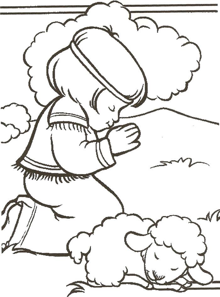 desenhos religiosos biblicos imprimir colorir atividades escolares (5)