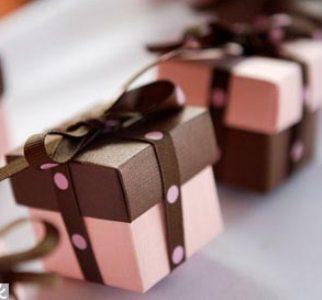 ideias modelos embalagens lembrancinha aniversario festa infantil criancas embalagens criativas (1)