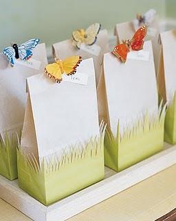 ideias modelos embalagens lembrancinha aniversario festa infantil criancas embalagens criativas (2)