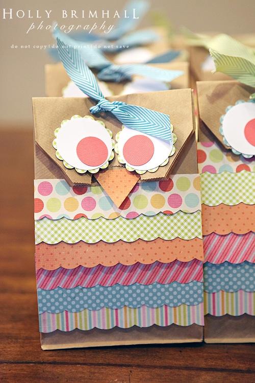 ideias modelos embalagens lembrancinha aniversario festa infantil criancas embalagens criativas (3)