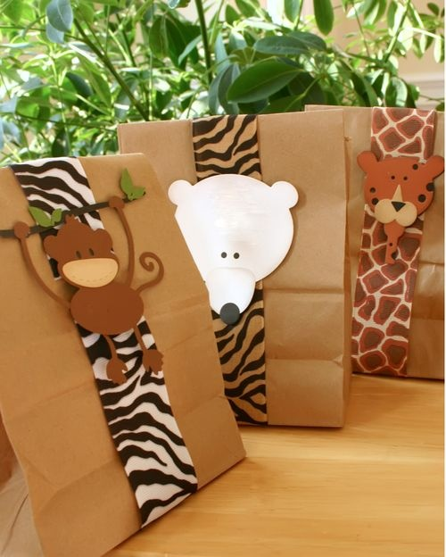 ideias modelos embalagens lembrancinha aniversario festa infantil criancas embalagens criativas (4)