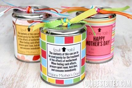 ideias modelos embalagens lembrancinha aniversario festa infantil criancas embalagens criativas (5)