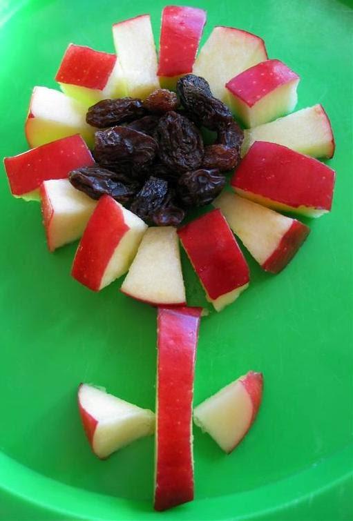 lanche sanduiche criativos criancas alimentacao saudavel (1)
