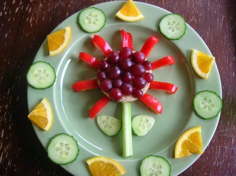 lanche sanduiche criativos criancas alimentacao saudavel (2)