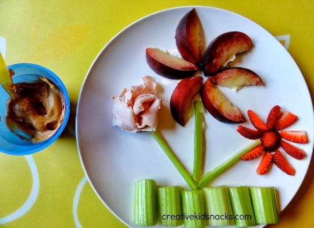 lanche sanduiche criativos criancas alimentacao saudavel (3)