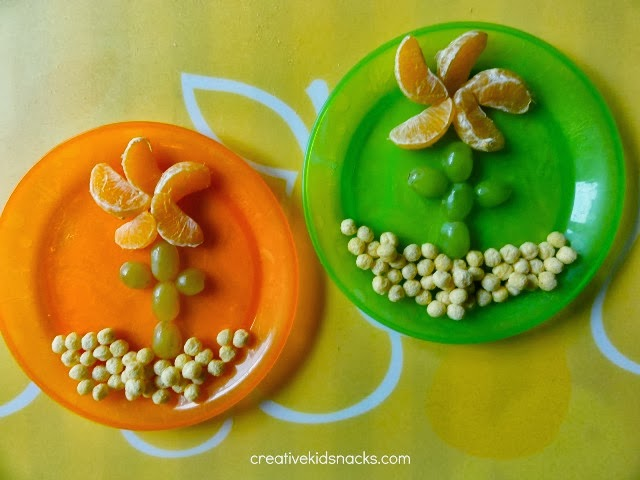 lanche sanduiche criativos criancas alimentacao saudavel (4)