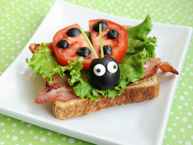 lanche sanduiche criativos criancas alimentacao saudavel (6)