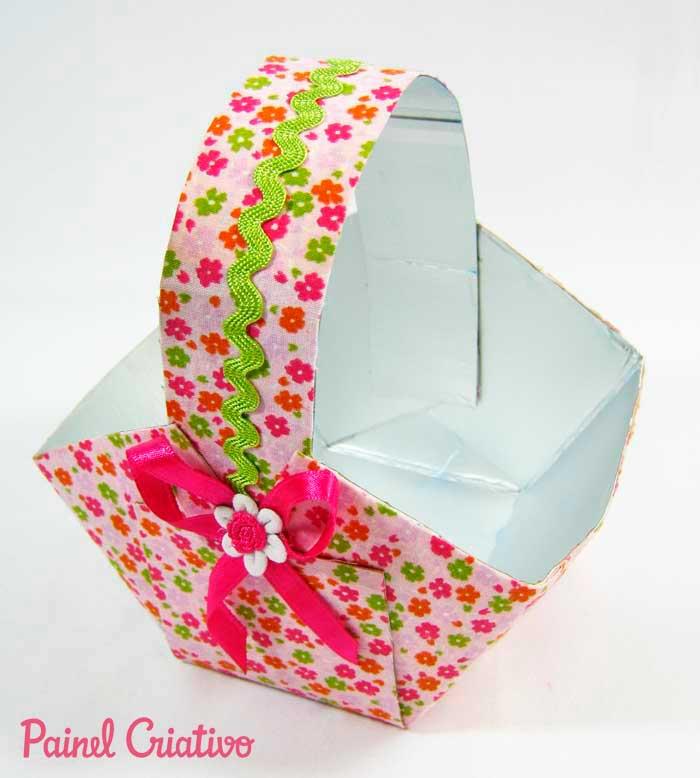 lembrancinha dia das maes cestinha caixinha de leite forrada tecido (1)