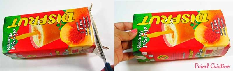 lembrancinha dia das maes cestinha caixinha de leite forrada tecido (2)