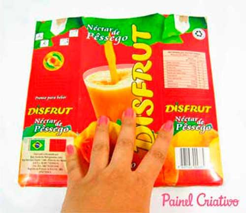lembrancinha dia das maes cestinha caixinha de leite forrada tecido (3)