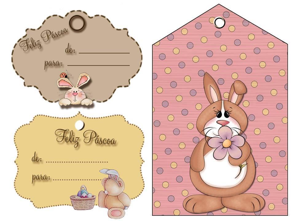 etiqueta cartao tag pascoa ovos lembrancinhas (1)