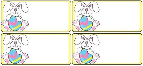 etiqueta cartao tag pascoa ovos lembrancinhas (2)