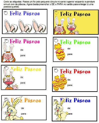 etiqueta cartao tag pascoa ovos lembrancinhas (3)