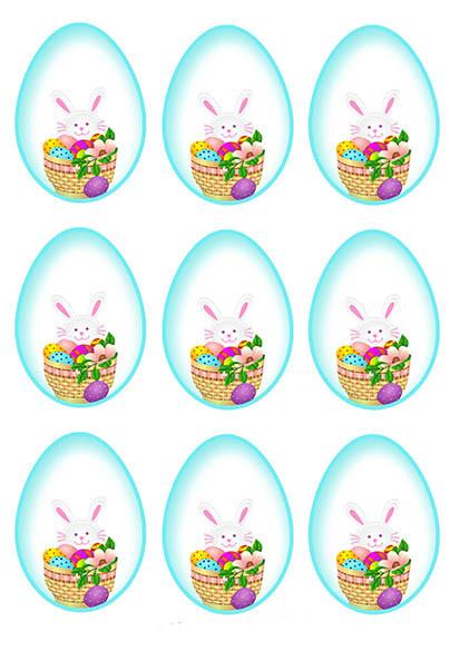 etiqueta cartao tag pascoa ovos lembrancinhas (4)