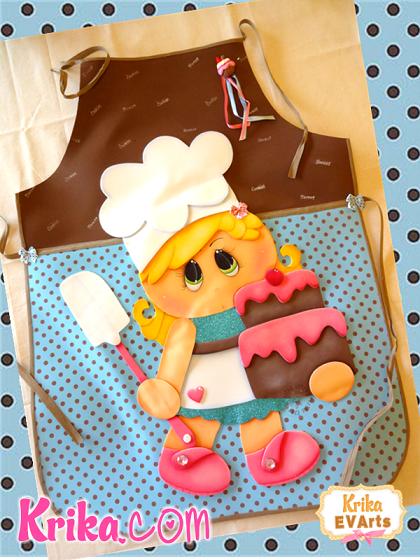 molde avental cozinha eva  (1)