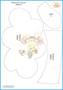 molde avental cozinha eva  (2)