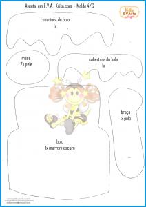 molde avental cozinha eva  (4)