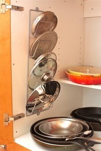 11 dicas truques organizar casa cozinha  (2)