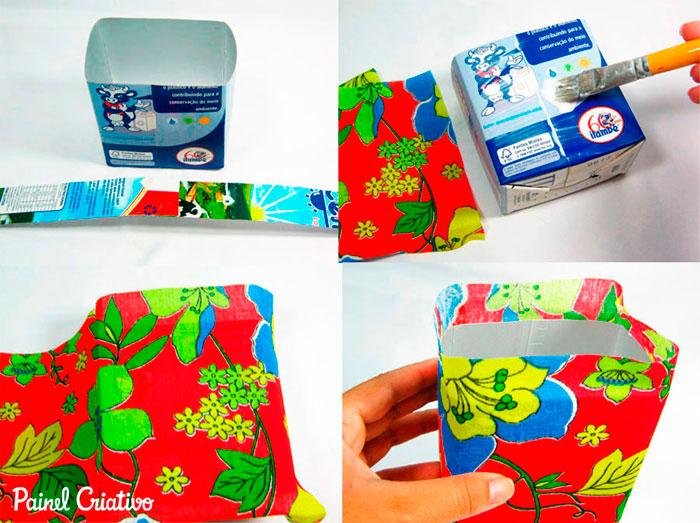 como fazer lembracinha festa junina caixinha leite porta pipoca guloseimas escola aniversario junino (2)