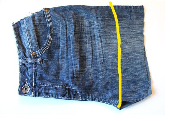 passo passo avental calca jeans reciclagem (1)