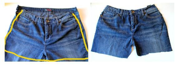 passo passo avental calca jeans reciclagem (2)