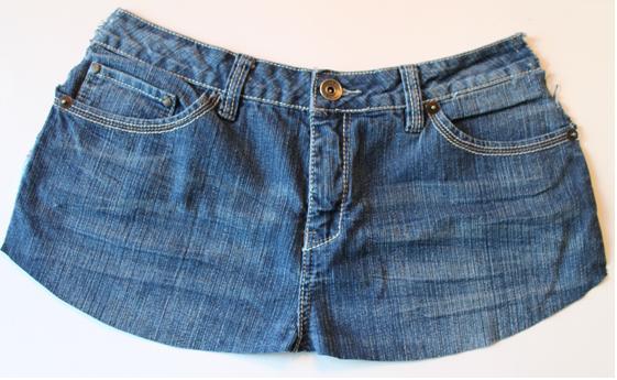 passo passo avental calca jeans reciclagem (3)