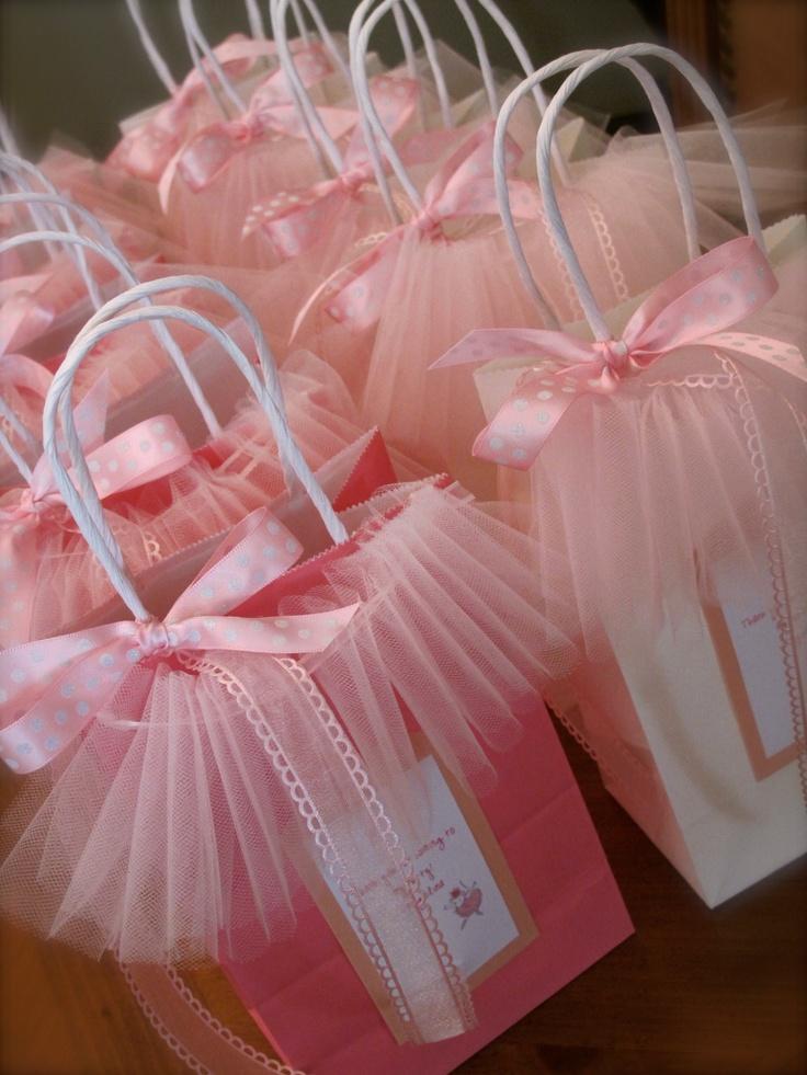 10 modelos lembrancinha aniversario infantil porta guloseimas caixinha sacolinhas potinhos criancas festa  (2)