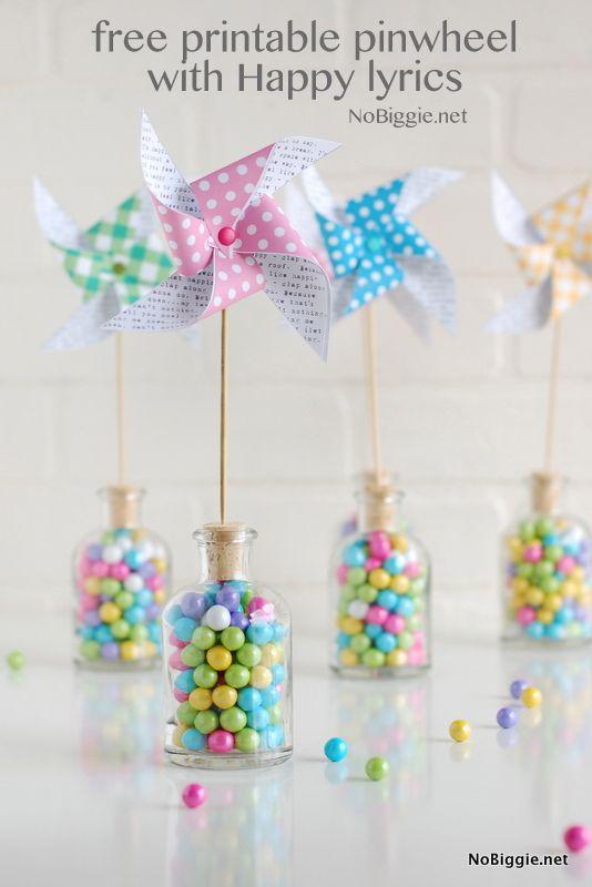 10 modelos lembrancinha aniversario infantil porta guloseimas caixinha sacolinhas potinhos criancas festa  (3)