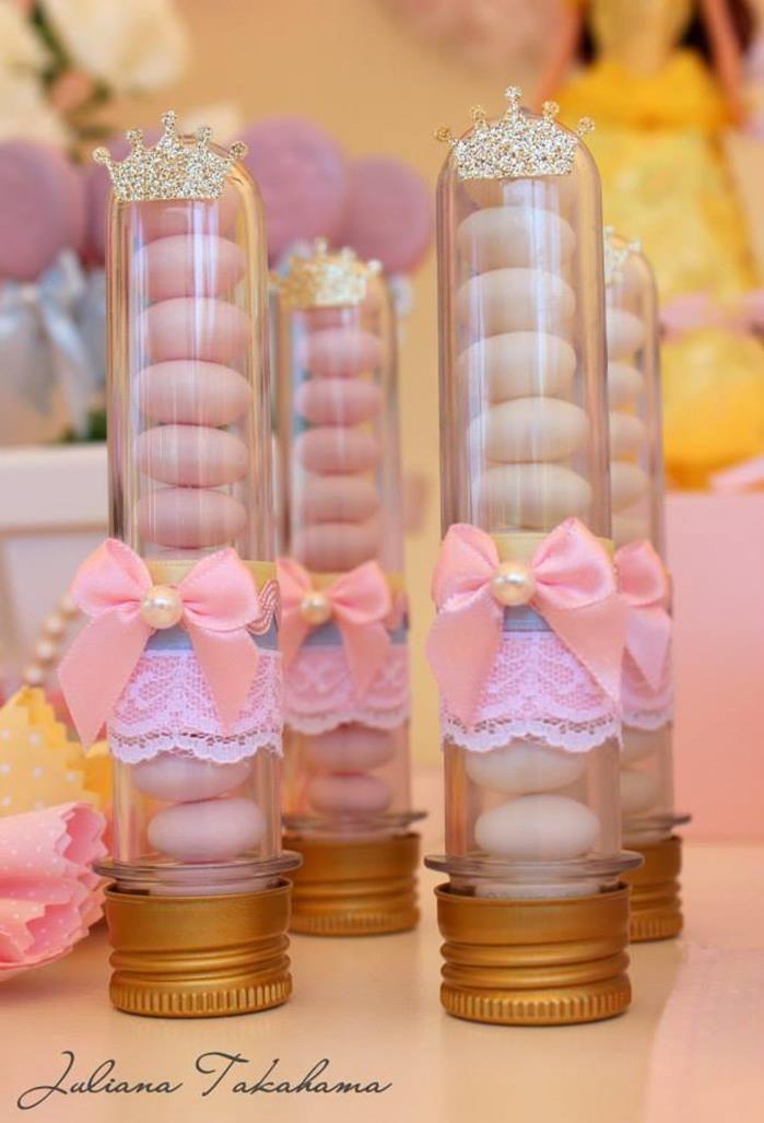 10 modelos lembrancinha aniversario infantil porta guloseimas caixinha sacolinhas potinhos criancas festa  (5)