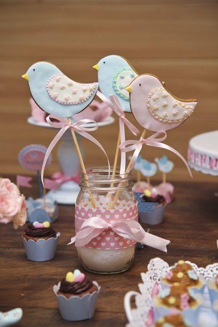 10 modelos lembrancinha aniversario infantil porta guloseimas caixinha sacolinhas potinhos criancas festa  (6)