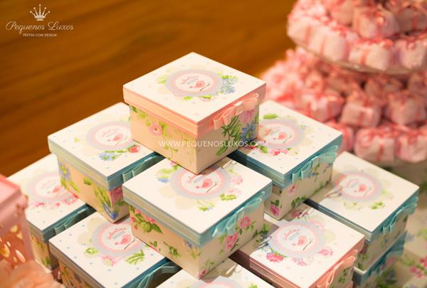 10 modelos lembrancinha aniversario infantil porta guloseimas caixinha sacolinhas potinhos criancas festa  (7)