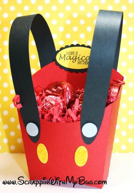 10 modelos lembrancinha aniversario infantil porta guloseimas caixinha sacolinhas potinhos criancas festa  (8)