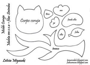 como-fazer-porta-trecos-corujinha-EVA-pote-sorvete-artesanato-(2)