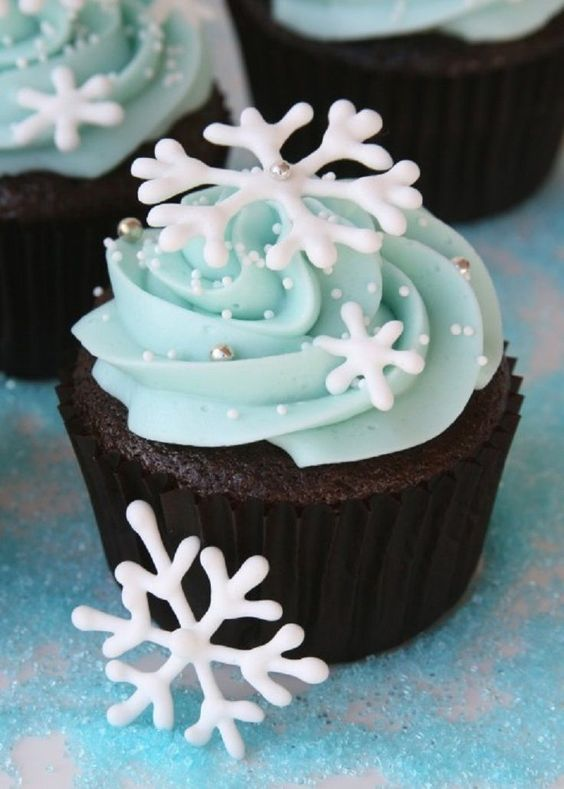 10 ideias decoracao festa aniversario lembrancinha frozen princesa elsa 10