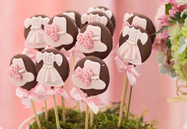 10 ideias criativa decoracao festa infantil aniversario criancas (2)