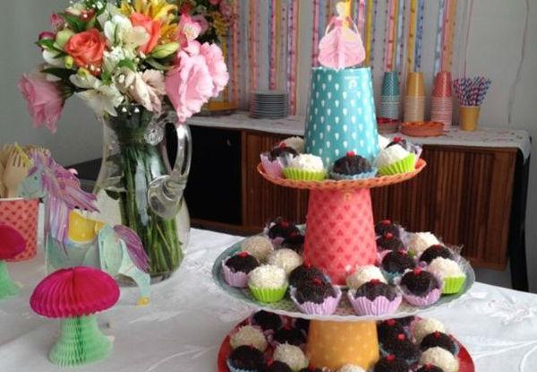10 ideias criativa decoracao festa infantil aniversario criancas (4)