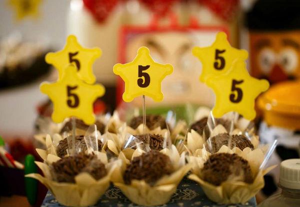 10 ideias criativa decoracao festa infantil aniversario criancas (7)