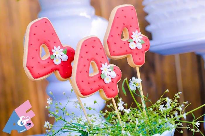 10 ideias criativa decoracao festa infantil aniversario criancas (8)