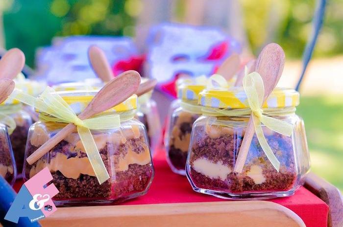 10 ideias criativa decoracao festa infantil aniversario criancas (9)