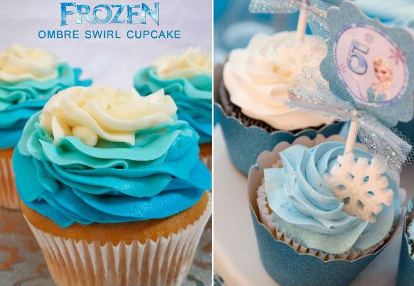 10 ideias festa aniversario menina frozen princesa elsa olaf ideias decoracao mesa doces lembrancinhas (7)