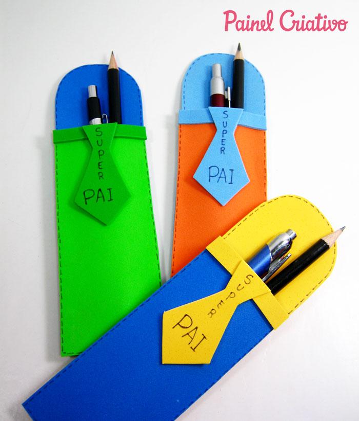 como-fazer-lembrancinha-dia-dos-pais-porta-canetas-eva-escola-2