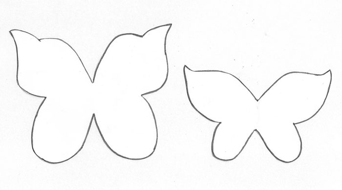como fazer lembrancinha eva borboletinha porta pirulito dia das criancas volta as aulas festa aniversario infantil (9)